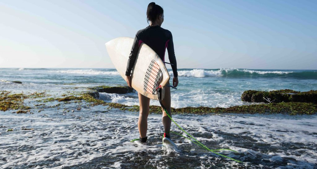 surfing-in-chile