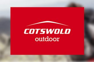 cotswold-outdoor-discount-code