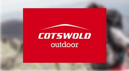 cotswold-outdoor-discount-code