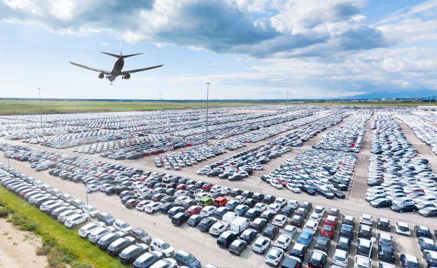 airport-praking-discount-code