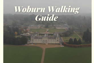 Woburn-Abbey-Walking-Guide