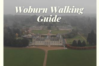Woburn-Abbey-Walking-Guide