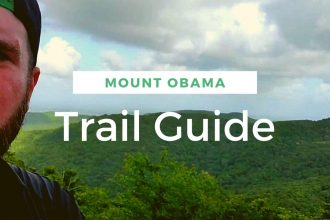 mount-obama-boggy-peak-hike-trail