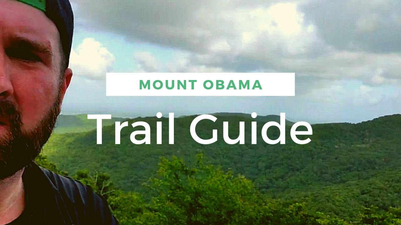 mount-obama-boggy-peak-hike-trail