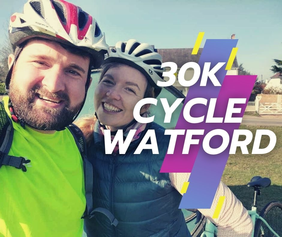 cycle-route-watford-hertfordshire