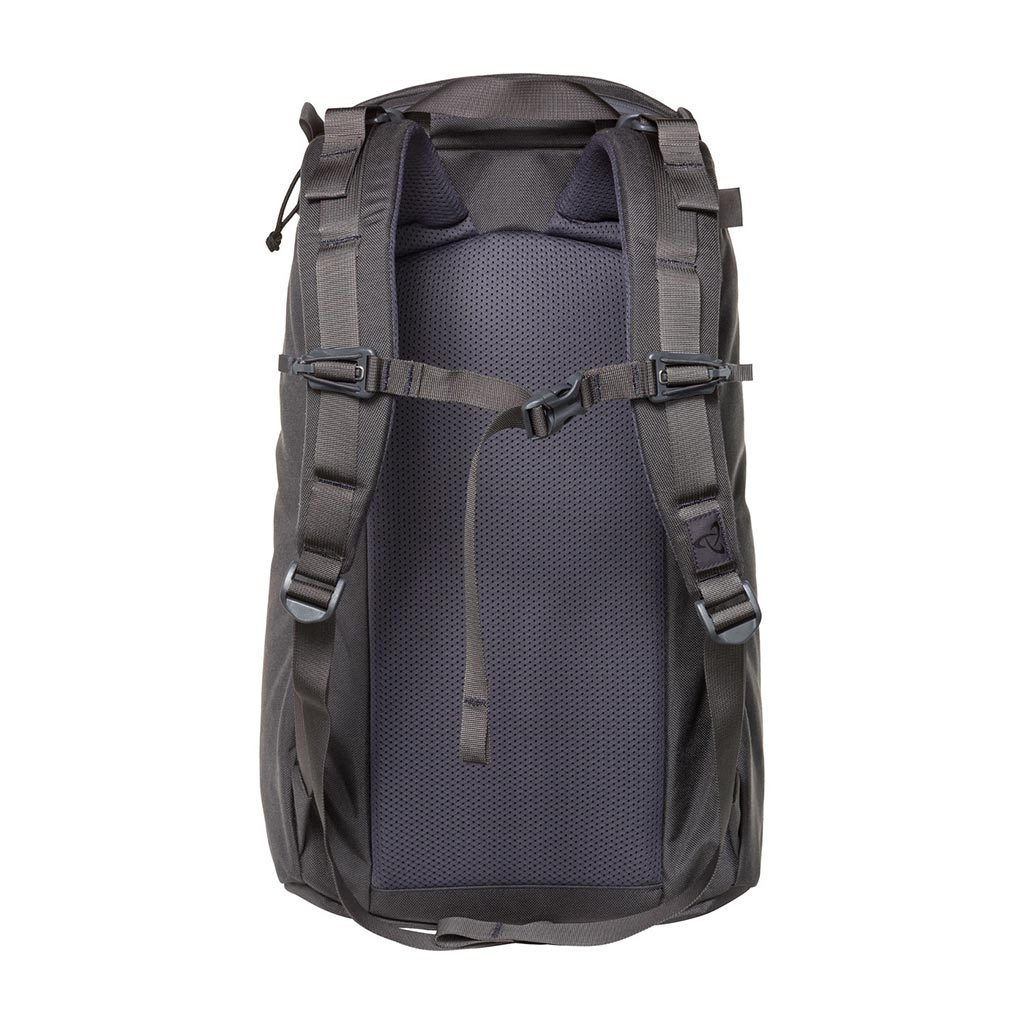 durable-rugged-hiking-backpack-mystery-ranch-urban-assault-21-backpack-1