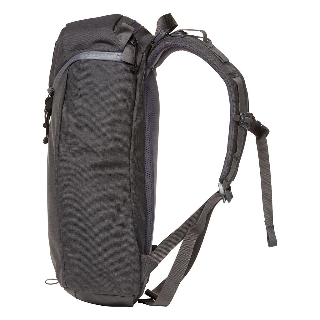 durable-rugged-hiking-backpack-mystery-ranch-urban-assault-21-backpack-3