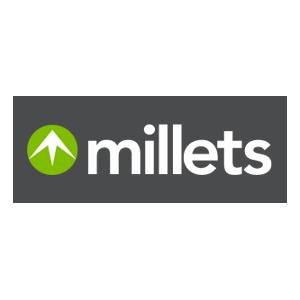 millets-discount-code