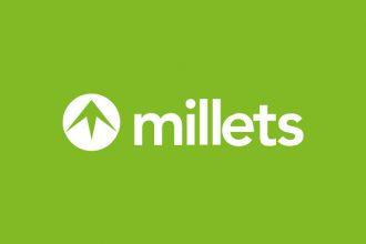 millets-nhs-discount-code