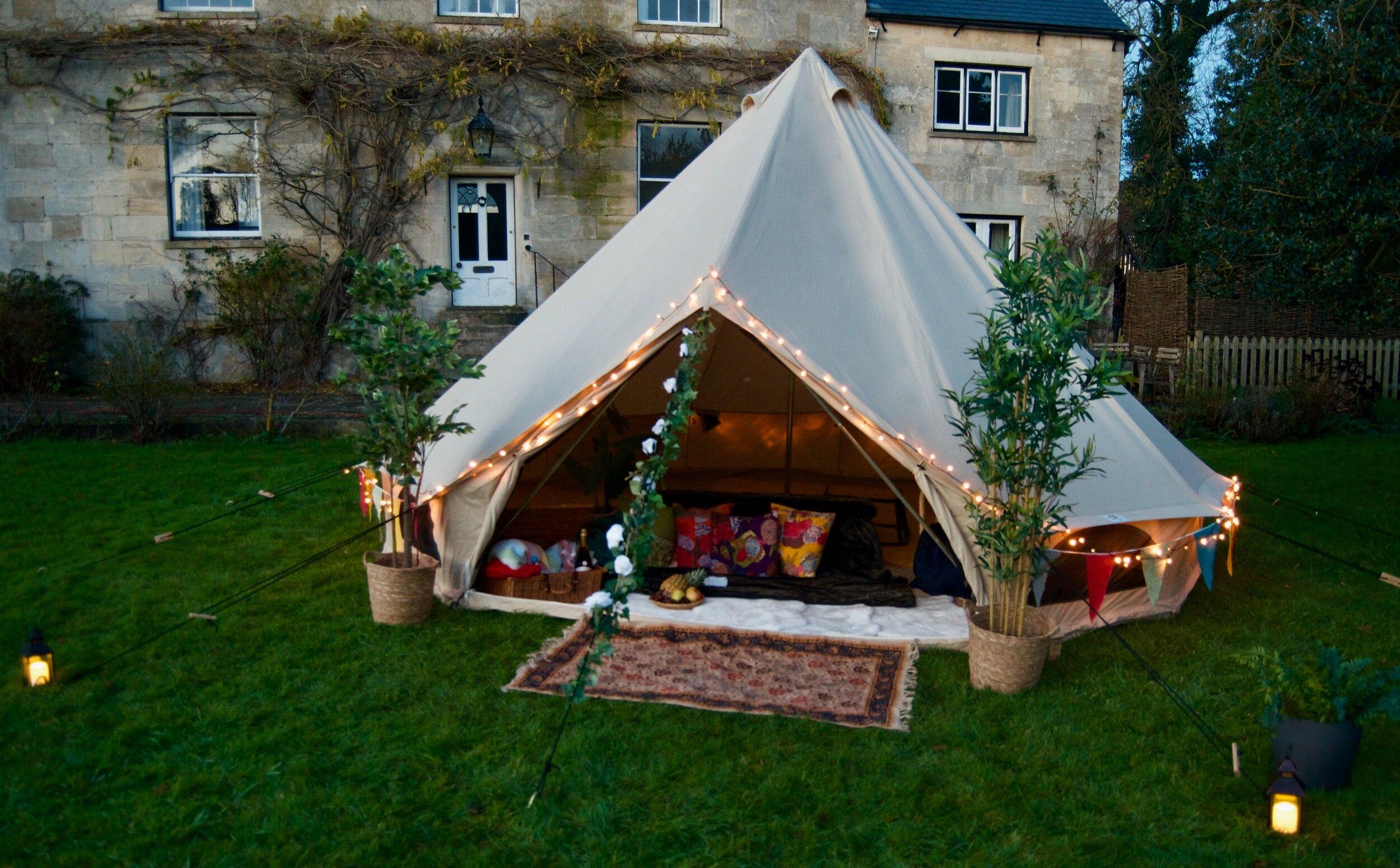 beaux-bell-tents