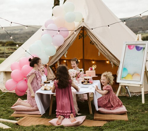 bell-tent-hire-uk