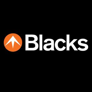 blacks-discount-code