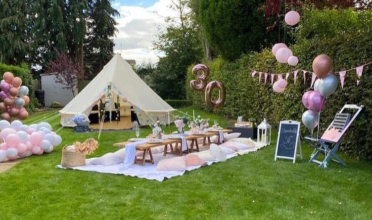 cheap-bell-tent