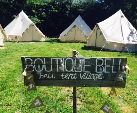 luxury-bell-tent-hire-uk
