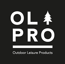 olpro-outdoor-leisure-voucher-codes