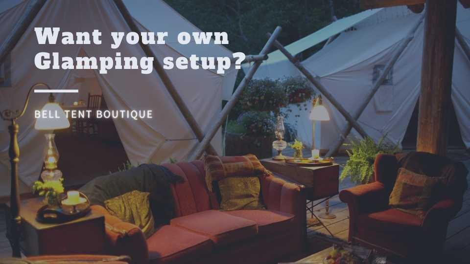 uk-glamping-camping-sites