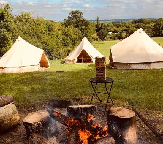 uk-bell-tent-hire