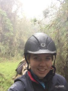 Horse-riding-ecuador