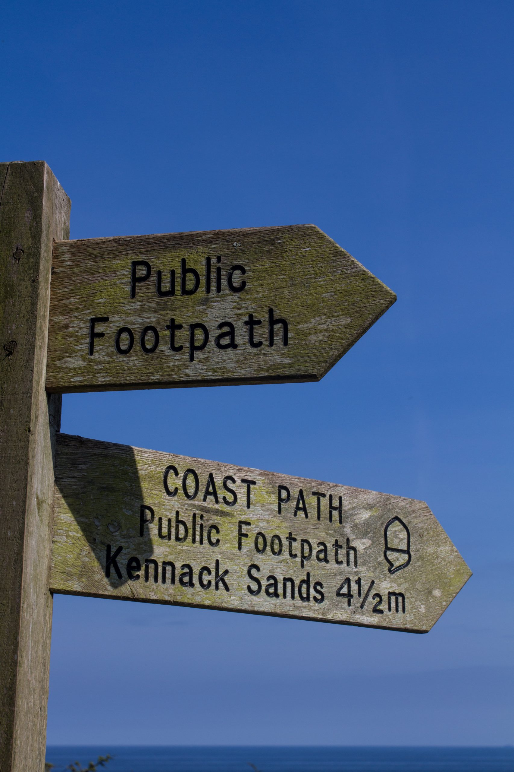 south-west-coast-path-hike